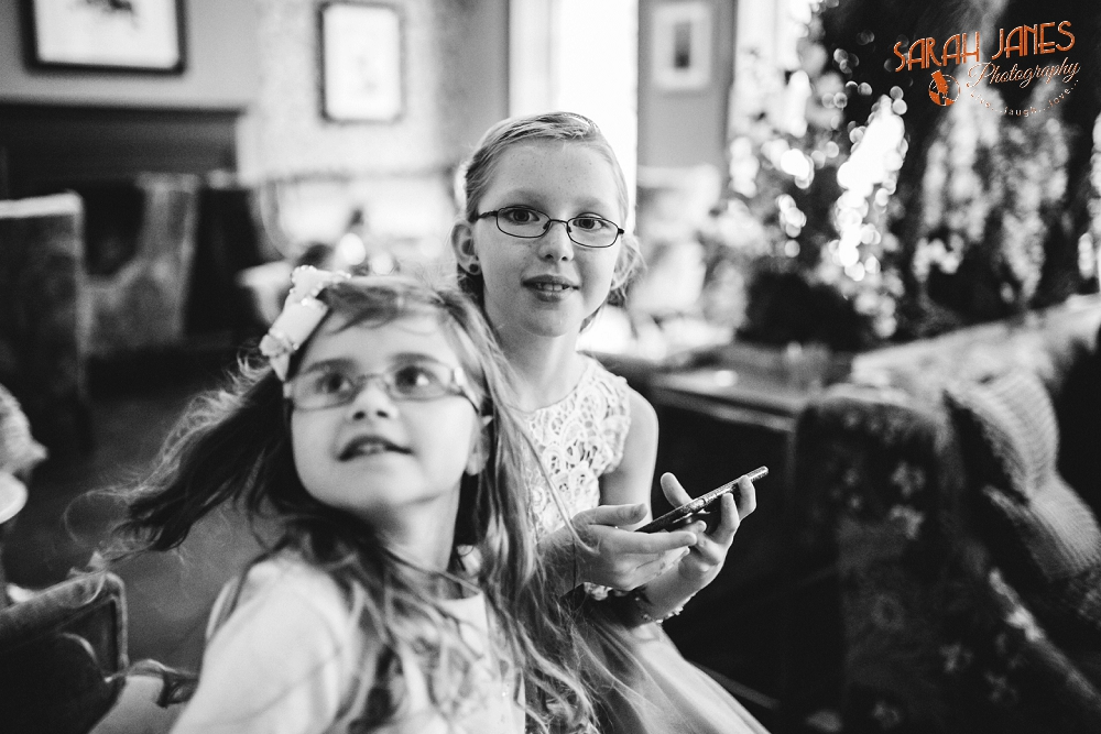 Sarah Janes Photography, wedding photography at Oddfellows Chester, wedding photography Chester, Documentray photography Chester_0061.jpg