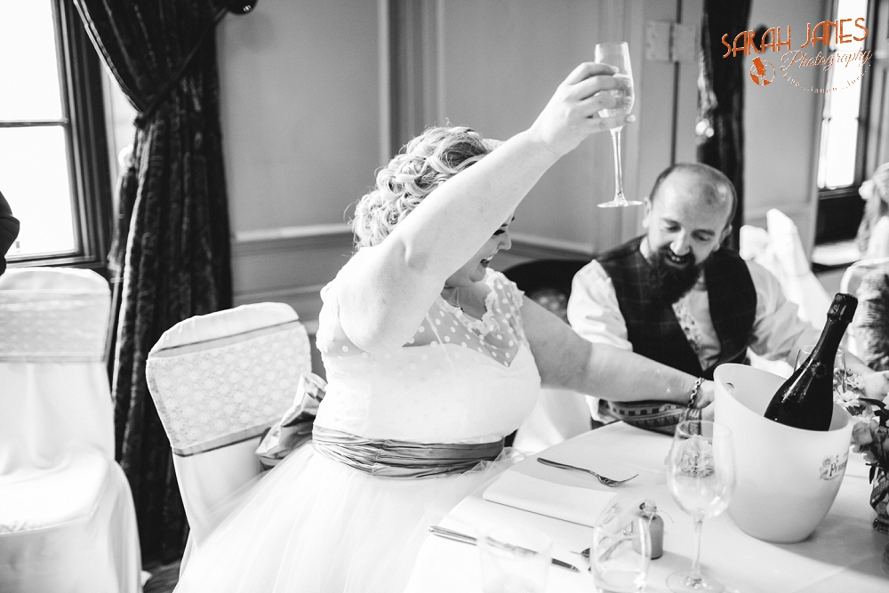 Sarah Janes Photography, wedding photography at Oddfellows Chester, wedding photography Chester, Documentray photography Chester_0068.jpg