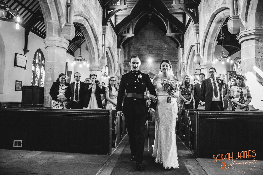Tower Hill Barns wedding, Wedding photography at tower hill barns, Tower Hill Barns wedding photographer, Wedding blessing, Vegas Wedding, Sarah Janes Photography_0002.jpg