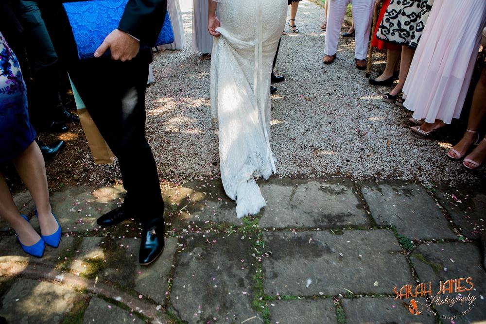 Tower Hill Barns wedding, Wedding photography at tower hill barns, Tower Hill Barns wedding photographer, Wedding blessing, Vegas Wedding, Sarah Janes Photography_0003.jpg