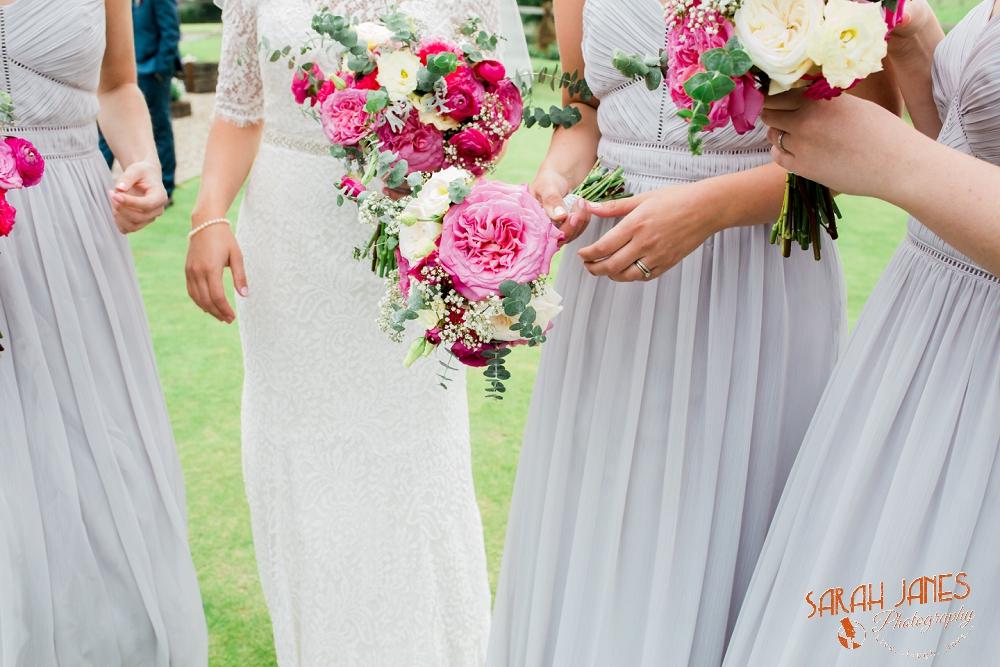 Tower Hill Barns wedding, Wedding photography at tower hill barns, Tower Hill Barns wedding photographer, Wedding blessing, Vegas Wedding, Sarah Janes Photography_0005.jpg