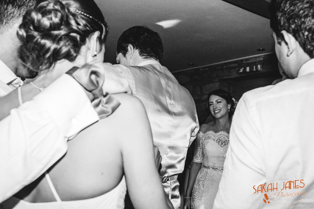 Tower Hill Barns wedding, Wedding photography at tower hill barns, Tower Hill Barns wedding photographer, Wedding blessing, Vegas Wedding, Sarah Janes Photography_0007.jpg