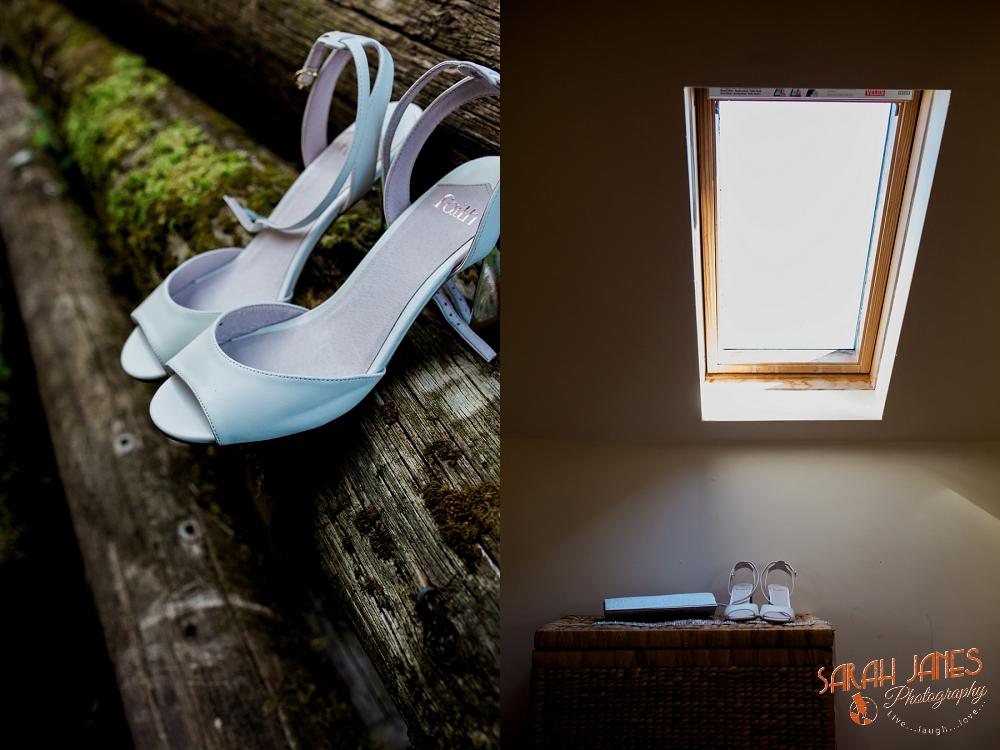 Tower Hill Barns wedding, Wedding photography at tower hill barns, Tower Hill Barns wedding photographer, Wedding blessing, Vegas Wedding, Sarah Janes Photography_0019.jpg