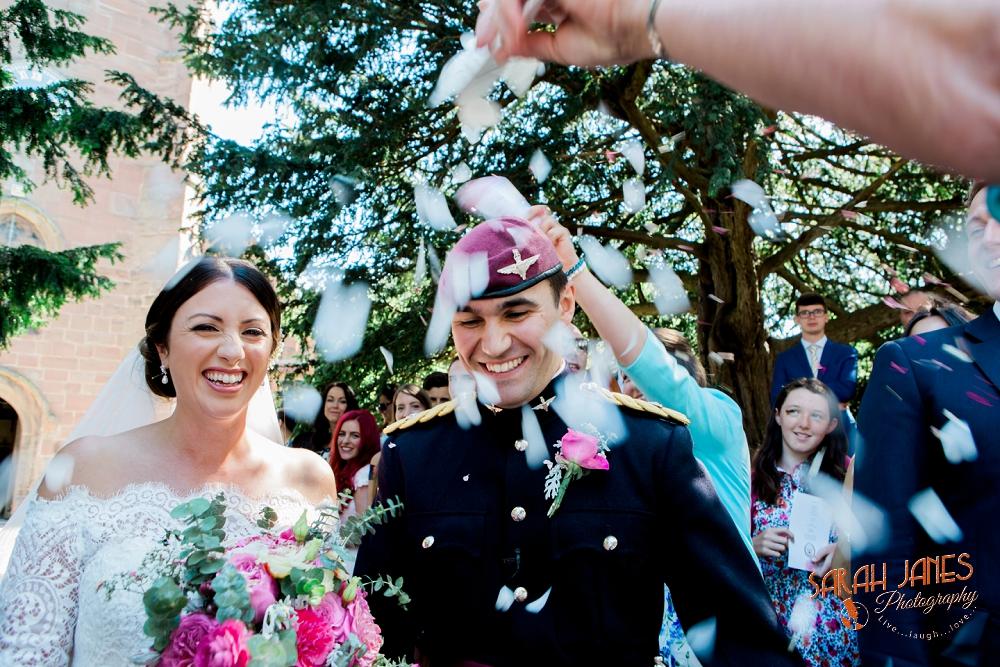 Tower Hill Barns wedding, Wedding photography at tower hill barns, Tower Hill Barns wedding photographer, Wedding blessing, Vegas Wedding, Sarah Janes Photography_0022.jpg