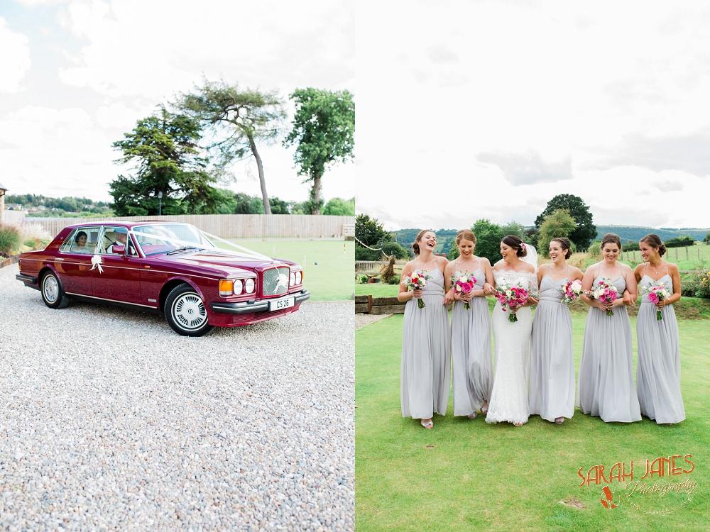 Tower Hill Barns wedding, Wedding photography at tower hill barns, Tower Hill Barns wedding photographer, Wedding blessing, Vegas Wedding, Sarah Janes Photography_0024.jpg