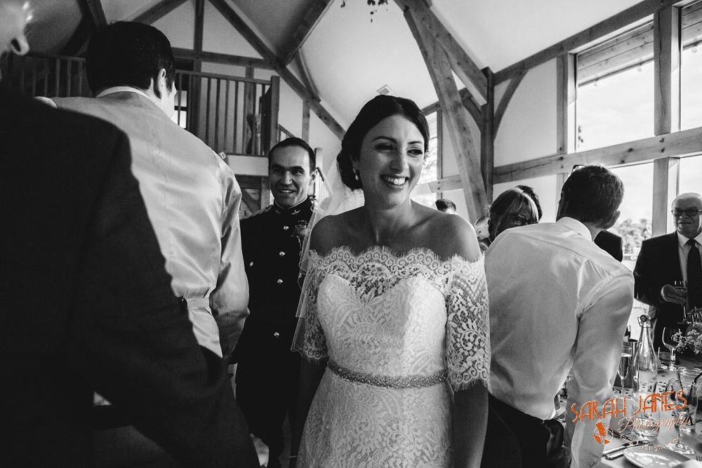 Tower Hill Barns wedding, Wedding photography at tower hill barns, Tower Hill Barns wedding photographer, Wedding blessing, Vegas Wedding, Sarah Janes Photography_0028.jpg