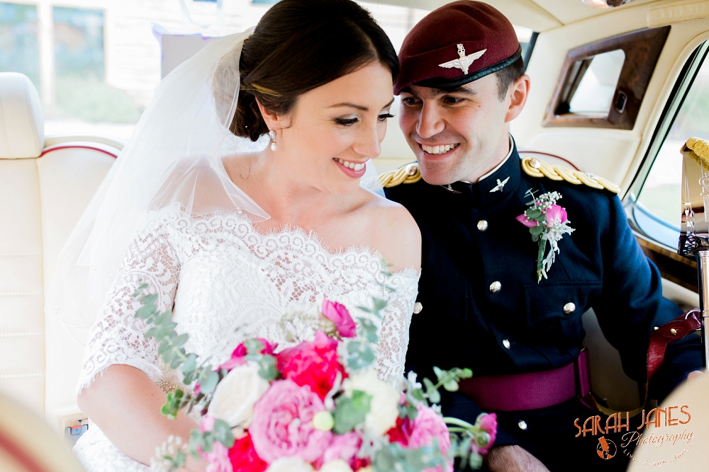 Tower Hill Barns wedding, Wedding photography at tower hill barns, Tower Hill Barns wedding photographer, Wedding blessing, Vegas Wedding, Sarah Janes Photography_0040.jpg