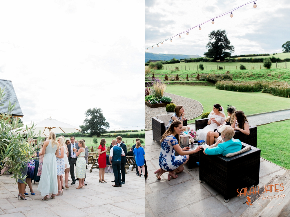 Tower Hill Barns wedding, Wedding photography at tower hill barns, Tower Hill Barns wedding photographer, Wedding blessing, Vegas Wedding, Sarah Janes Photography_0045.jpg