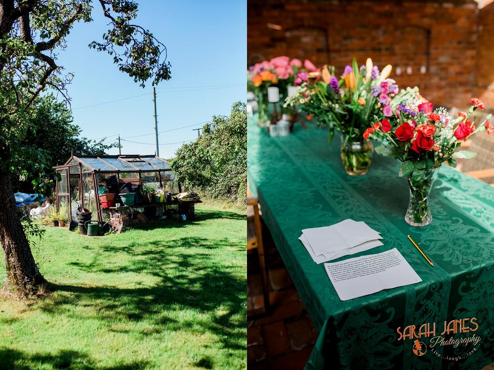 Tower Hill Barns wedding, Wedding photography at tower hill barns, Tower Hill Barns wedding photographer, Wedding blessing, Vegas Wedding, Sarah Janes Photography_0050.jpg