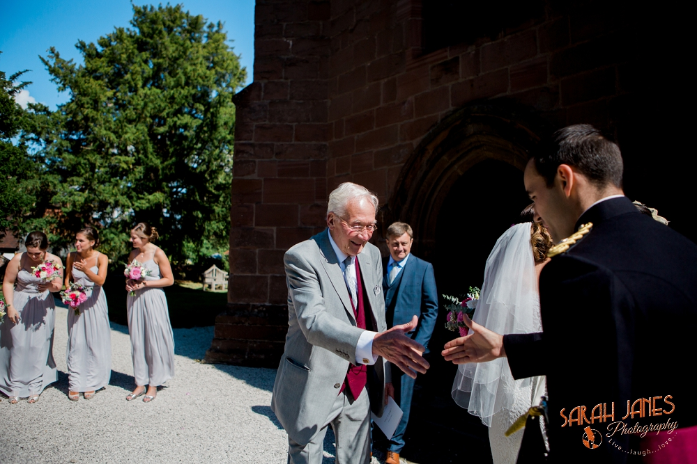 Tower Hill Barns wedding, Wedding photography at tower hill barns, Tower Hill Barns wedding photographer, Wedding blessing, Vegas Wedding, Sarah Janes Photography_0052.jpg