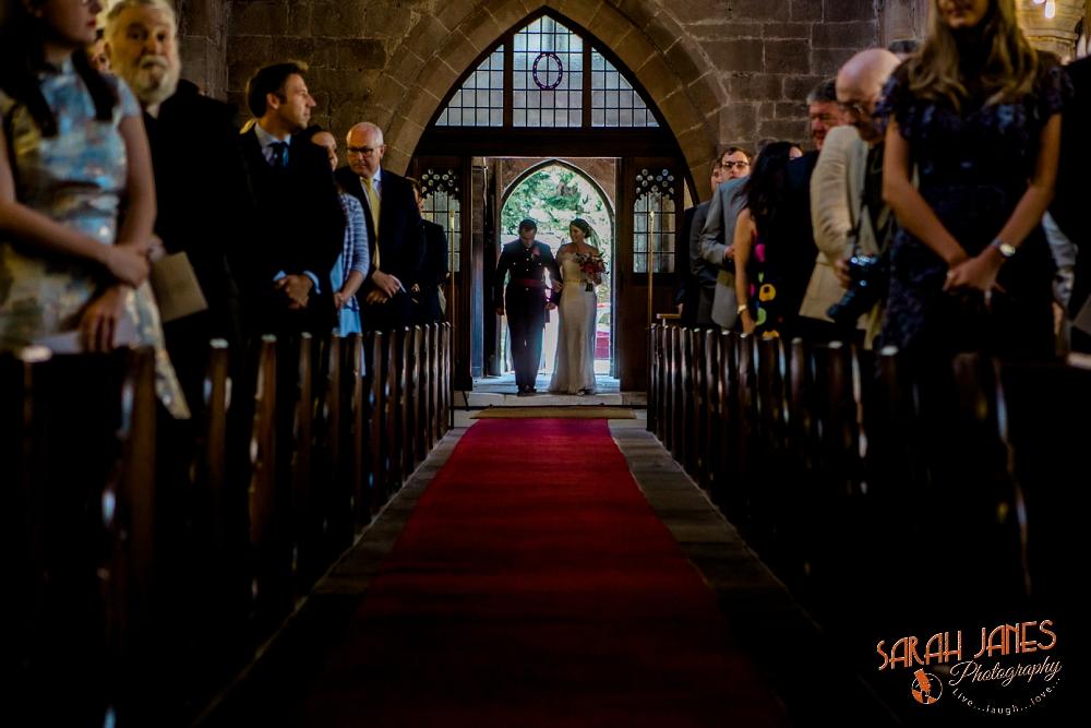 Tower Hill Barns wedding, Wedding photography at tower hill barns, Tower Hill Barns wedding photographer, Wedding blessing, Vegas Wedding, Sarah Janes Photography_0055.jpg