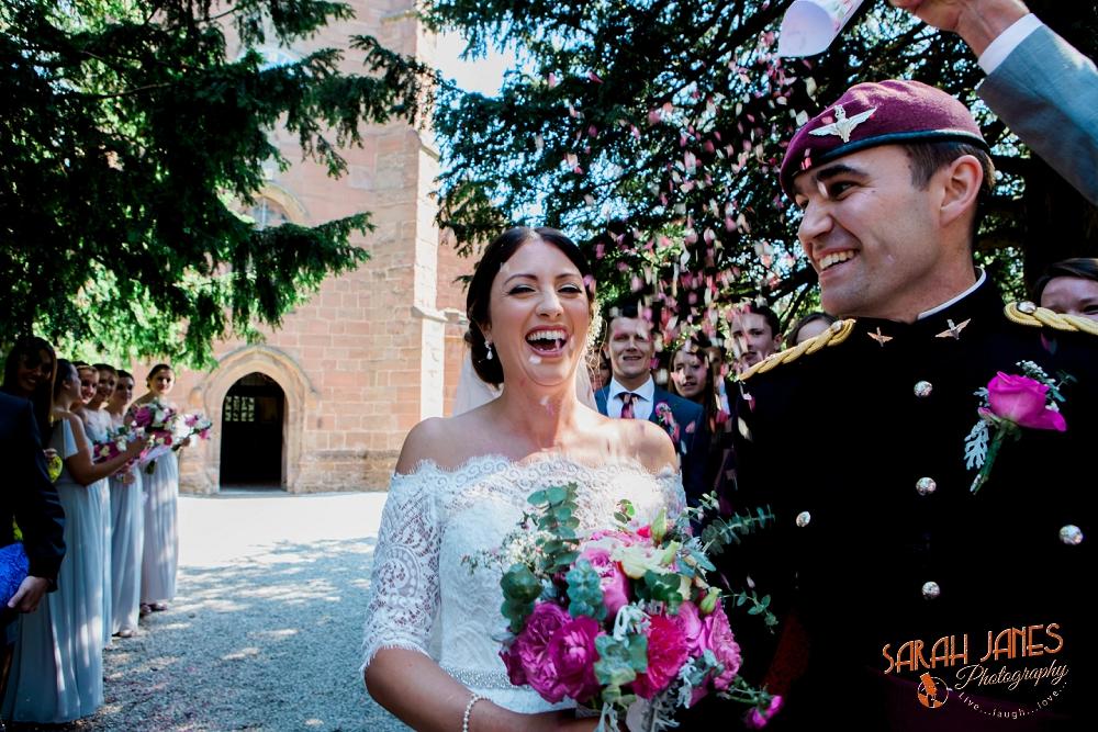 Tower Hill Barns wedding, Wedding photography at tower hill barns, Tower Hill Barns wedding photographer, Wedding blessing, Vegas Wedding, Sarah Janes Photography_0056.jpg