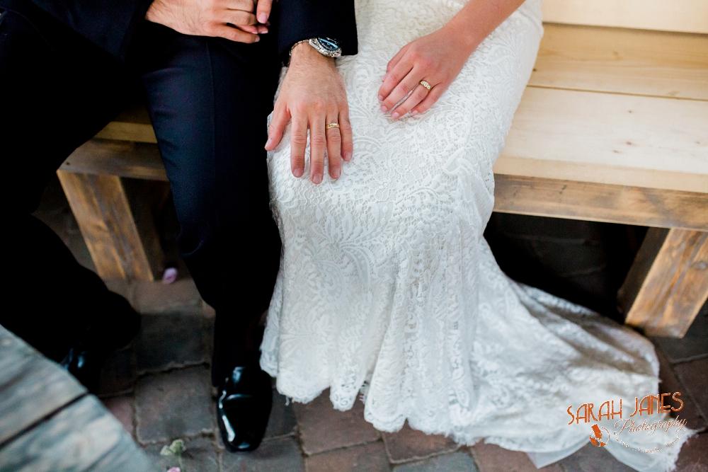 Tower Hill Barns wedding, Wedding photography at tower hill barns, Tower Hill Barns wedding photographer, Wedding blessing, Vegas Wedding, Sarah Janes Photography_0059.jpg