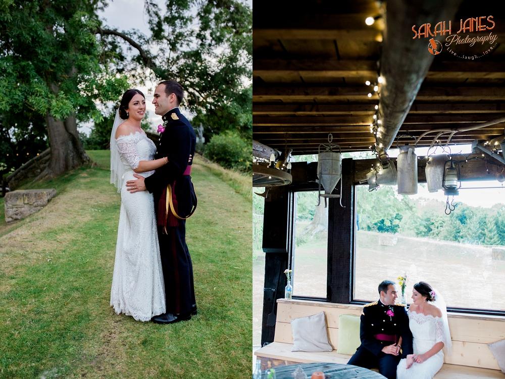 Tower Hill Barns wedding, Wedding photography at tower hill barns, Tower Hill Barns wedding photographer, Wedding blessing, Vegas Wedding, Sarah Janes Photography_0058.jpg