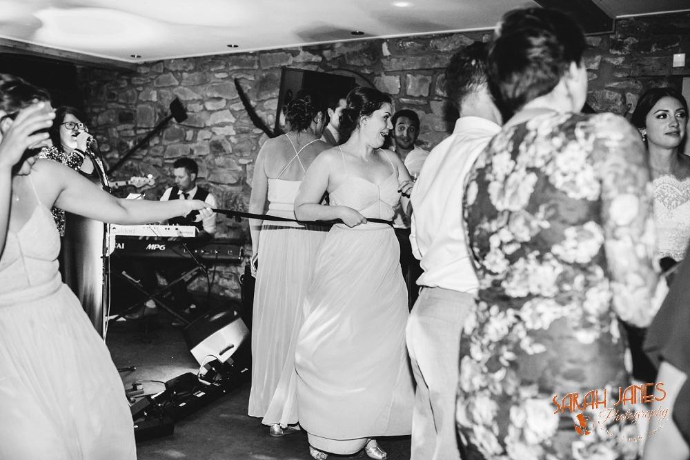 Tower Hill Barns wedding, Wedding photography at tower hill barns, Tower Hill Barns wedding photographer, Wedding blessing, Vegas Wedding, Sarah Janes Photography_0061.jpg