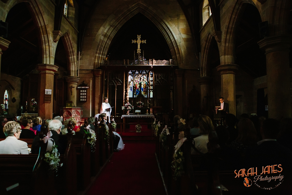 Sarah Janes Photography. wirral wedding photographer, documentray wedding photographer wirral_0002.jpg