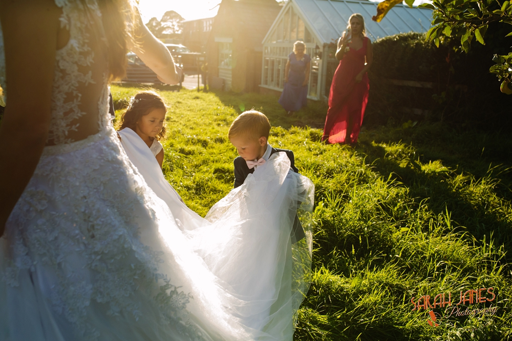 Sarah Janes Photography. wirral wedding photographer, documentray wedding photographer wirral_0004.jpg