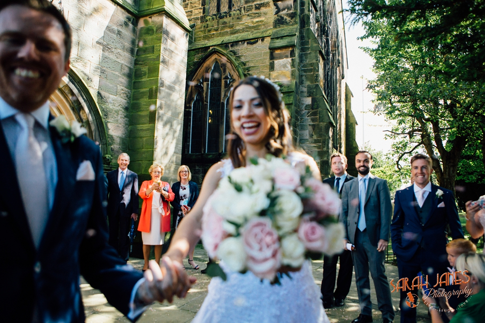 Sarah Janes Photography. wirral wedding photographer, documentray wedding photographer wirral_0015.jpg