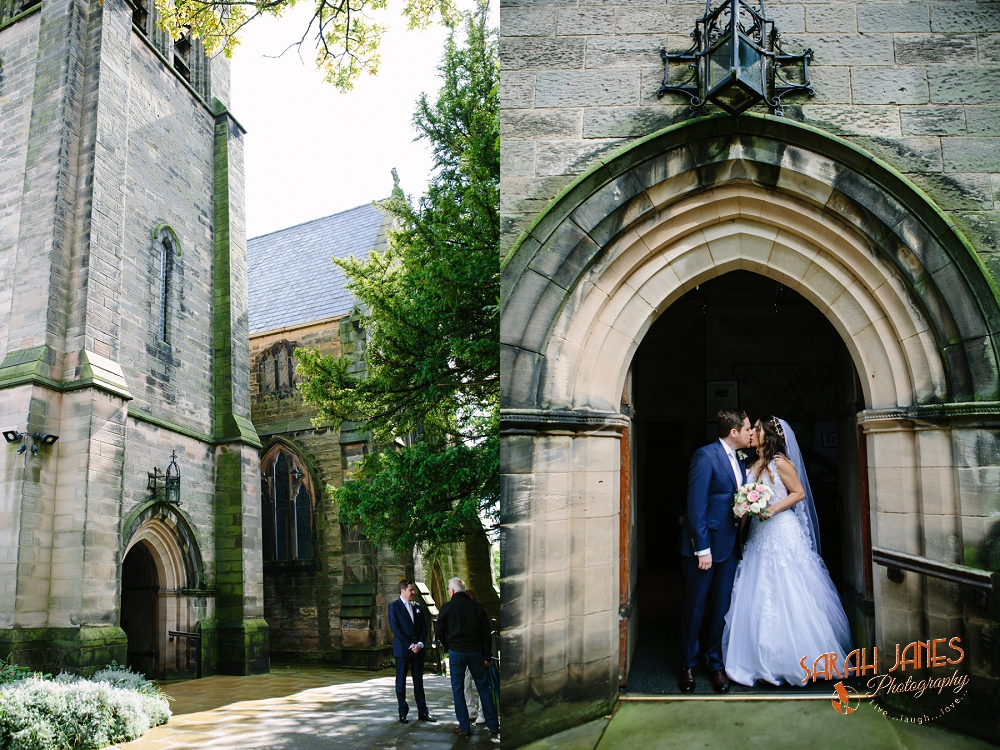 Sarah Janes Photography. wirral wedding photographer, documentray wedding photographer wirral_0017.jpg