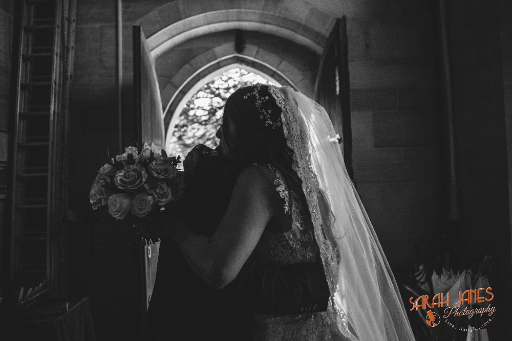 Sarah Janes Photography. wirral wedding photographer, documentray wedding photographer wirral_0019.jpg