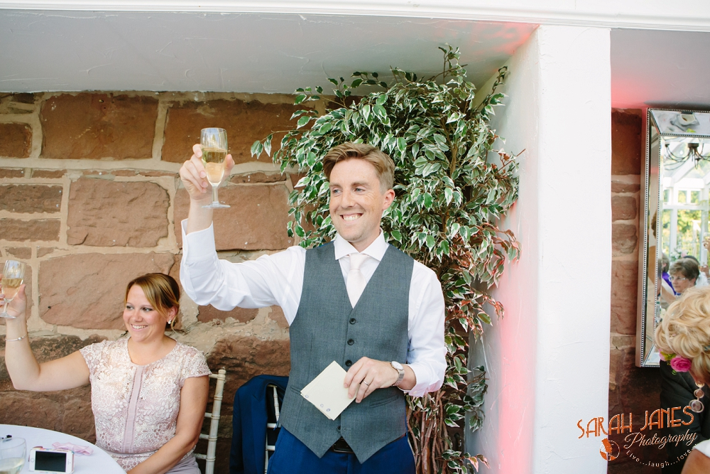 Sarah Janes Photography. wirral wedding photographer, documentray wedding photographer wirral_0025.jpg