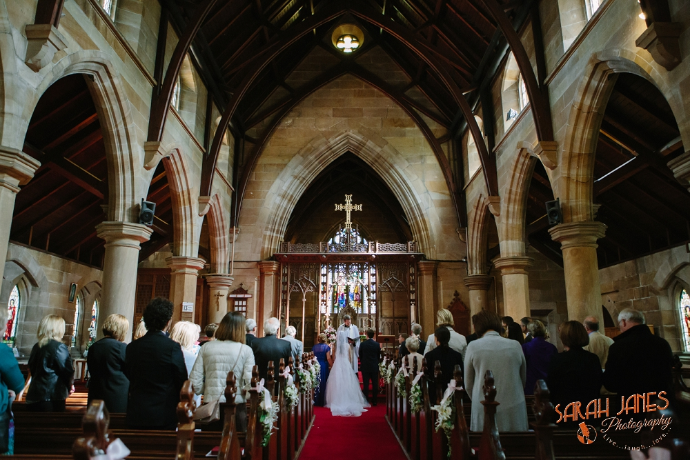 Sarah Janes Photography. wirral wedding photographer, documentray wedding photographer wirral_0027.jpg