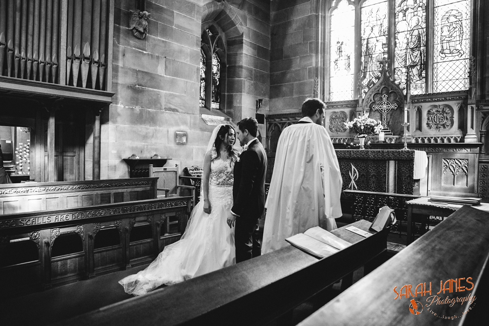 Sarah Janes Photography. wirral wedding photographer, documentray wedding photographer wirral_0030.jpg