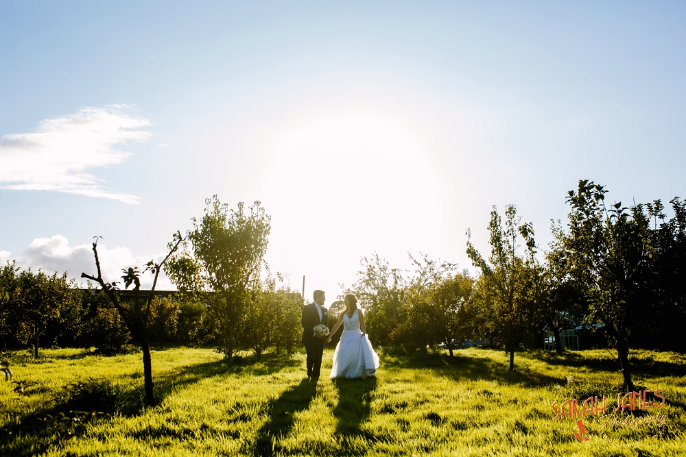 Sarah Janes Photography. wirral wedding photographer, documentray wedding photographer wirral_0034.jpg