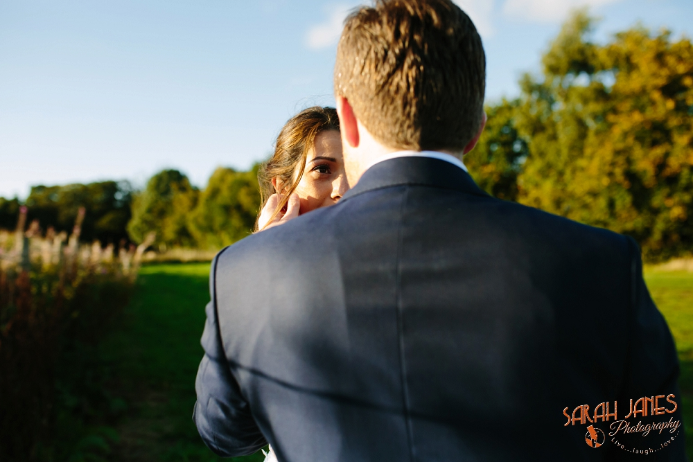 Sarah Janes Photography. wirral wedding photographer, documentray wedding photographer wirral_0047.jpg