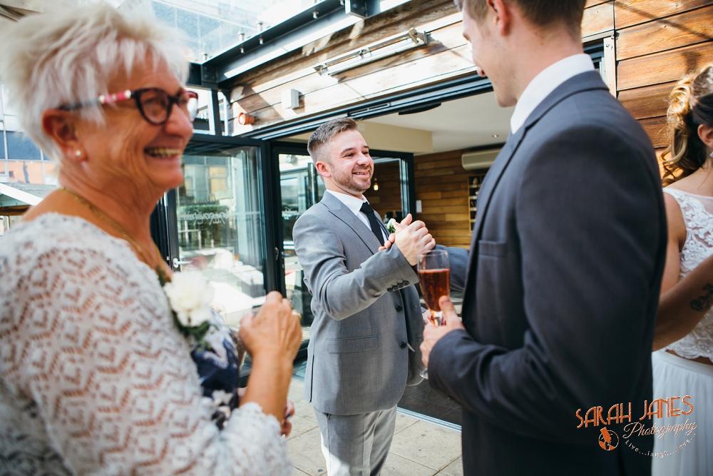 Sarah Janes Photography. Manchester wedding photographer, documentray wedding photographer Manchester, Great John Street wedding photography_0004.jpg