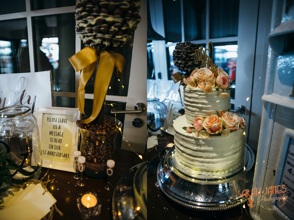 Sarah Janes Photography. Manchester wedding photographer, documentray wedding photographer Manchester, Great John Street wedding photography_0005.jpg