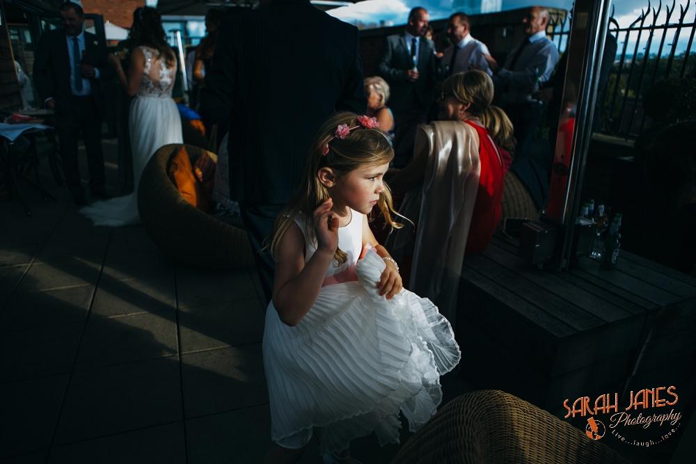 Sarah Janes Photography. Manchester wedding photographer, documentray wedding photographer Manchester, Great John Street wedding photography_0009.jpg