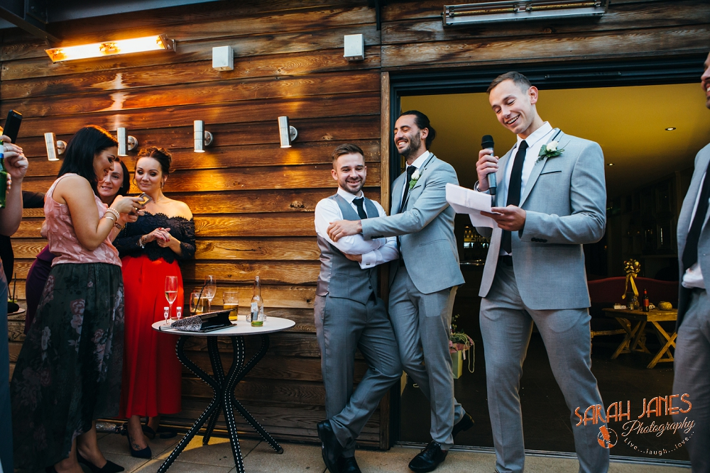 Sarah Janes Photography. Manchester wedding photographer, documentray wedding photographer Manchester, Great John Street wedding photography_0011.jpg