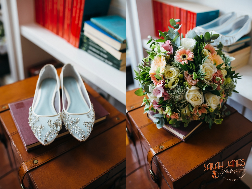 Sarah Janes Photography. Manchester wedding photographer, documentray wedding photographer Manchester, Great John Street wedding photography_0014.jpg