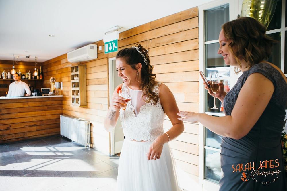 Sarah Janes Photography. Manchester wedding photographer, documentray wedding photographer Manchester, Great John Street wedding photography_0017.jpg