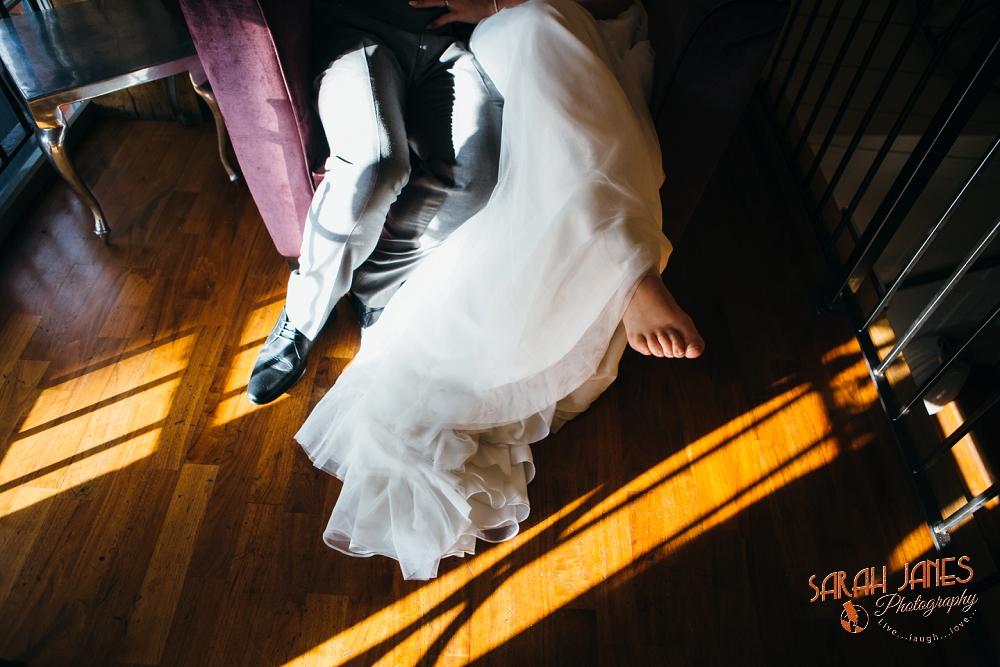 Sarah Janes Photography. Manchester wedding photographer, documentray wedding photographer Manchester, Great John Street wedding photography_0019.jpg