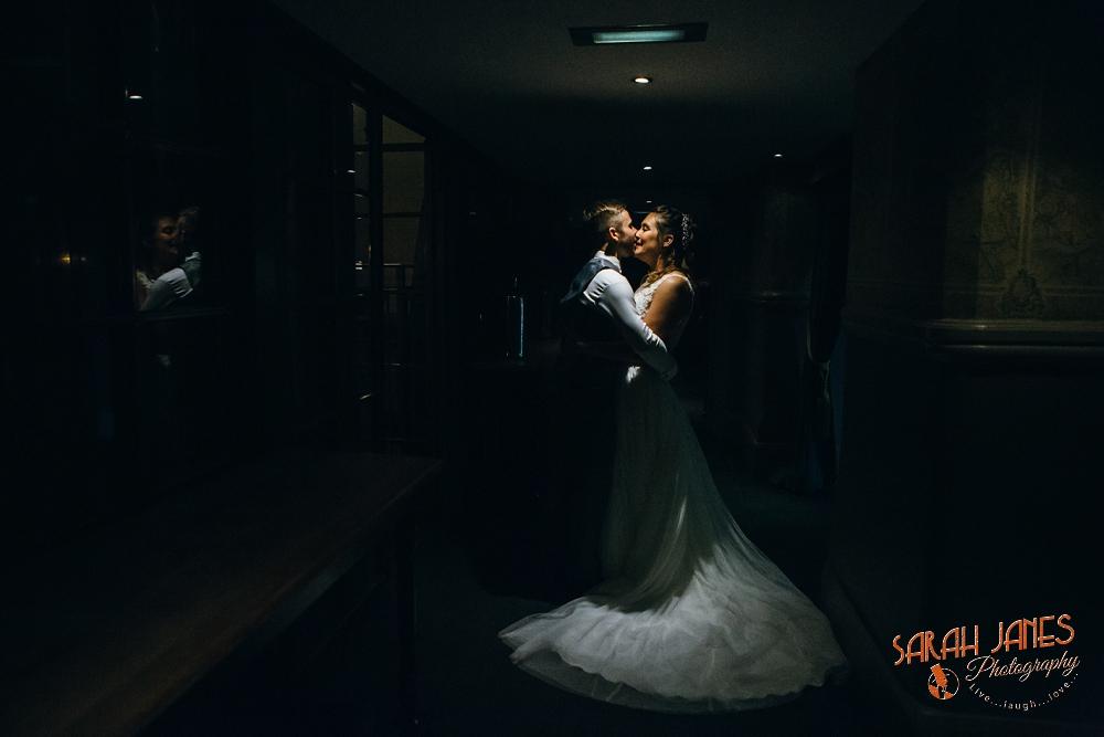 Sarah Janes Photography. Manchester wedding photographer, documentray wedding photographer Manchester, Great John Street wedding photography_0020.jpg