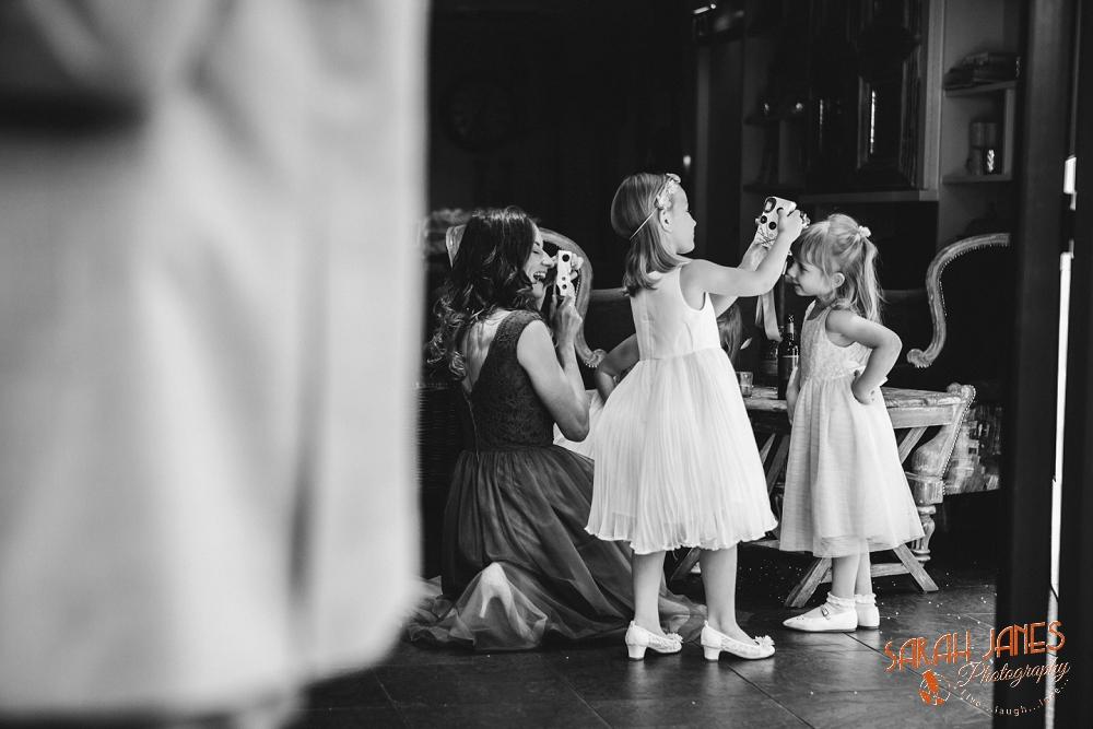 Sarah Janes Photography. Manchester wedding photographer, documentray wedding photographer Manchester, Great John Street wedding photography_0023.jpg