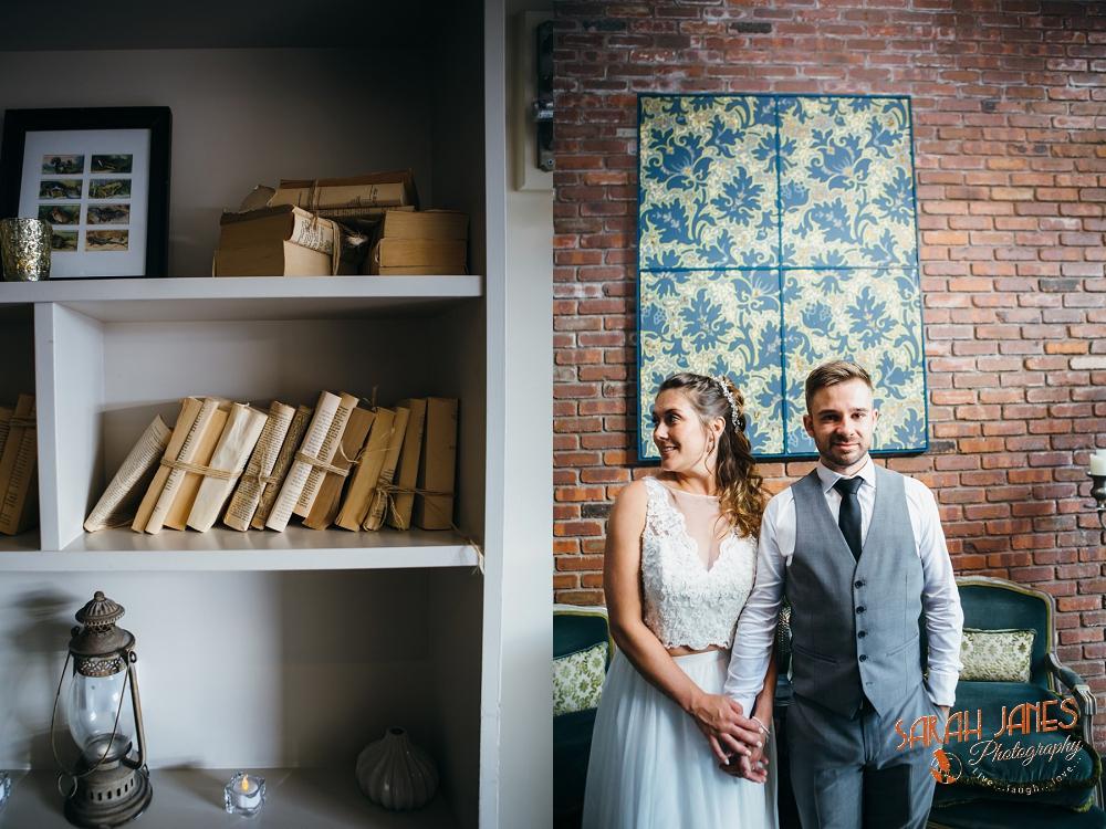 Sarah Janes Photography. Manchester wedding photographer, documentray wedding photographer Manchester, Great John Street wedding photography_0029.jpg