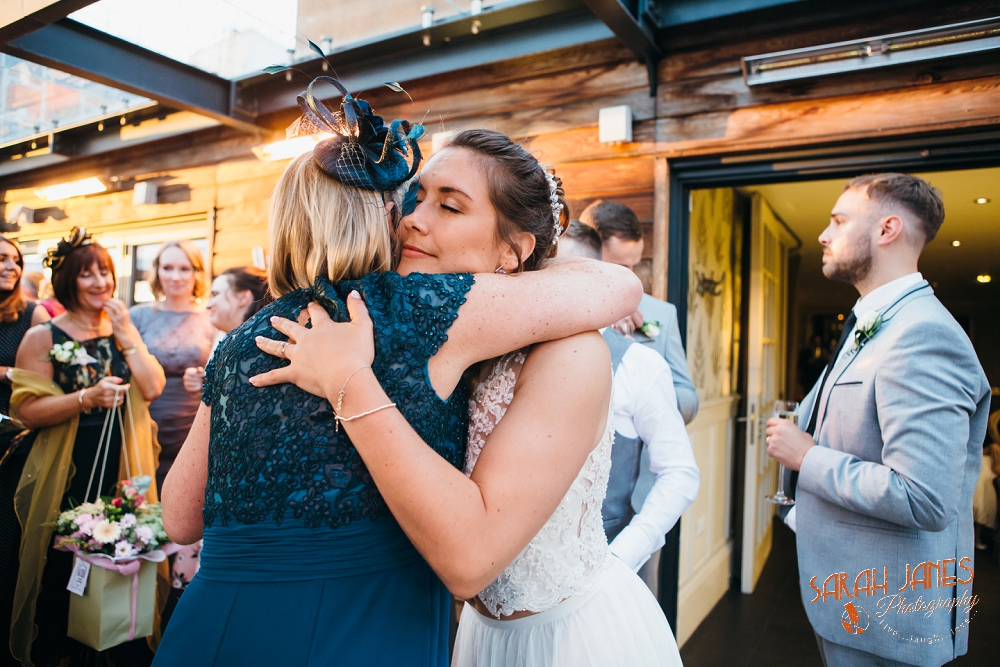 Sarah Janes Photography. Manchester wedding photographer, documentray wedding photographer Manchester, Great John Street wedding photography_0031.jpg