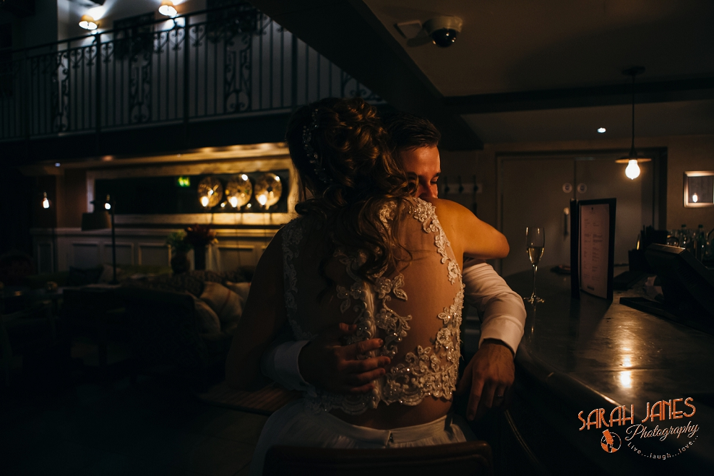 Sarah Janes Photography. Manchester wedding photographer, documentray wedding photographer Manchester, Great John Street wedding photography_0033.jpg