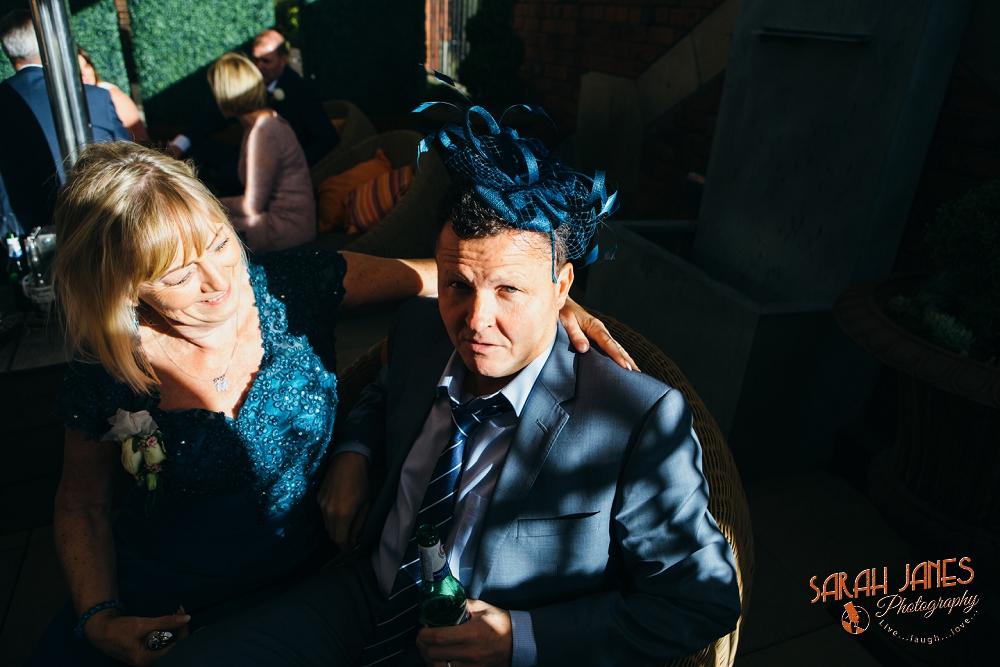 Sarah Janes Photography. Manchester wedding photographer, documentray wedding photographer Manchester, Great John Street wedding photography_0035.jpg