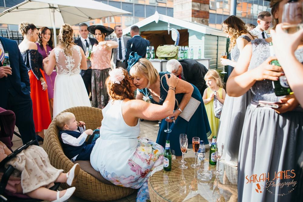 Sarah Janes Photography. Manchester wedding photographer, documentray wedding photographer Manchester, Great John Street wedding photography_0041.jpg