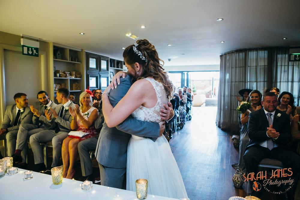 Sarah Janes Photography. Manchester wedding photographer, documentray wedding photographer Manchester, Great John Street wedding photography_0044.jpg
