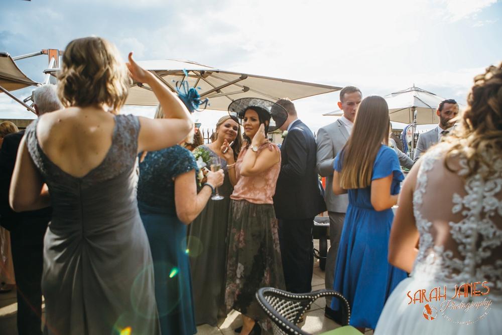Sarah Janes Photography. Manchester wedding photographer, documentray wedding photographer Manchester, Great John Street wedding photography_0047.jpg