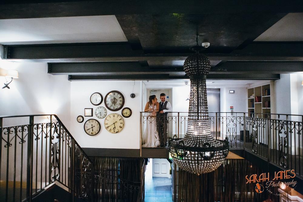 Sarah Janes Photography. Manchester wedding photographer, documentray wedding photographer Manchester, Great John Street wedding photography_0048.jpg