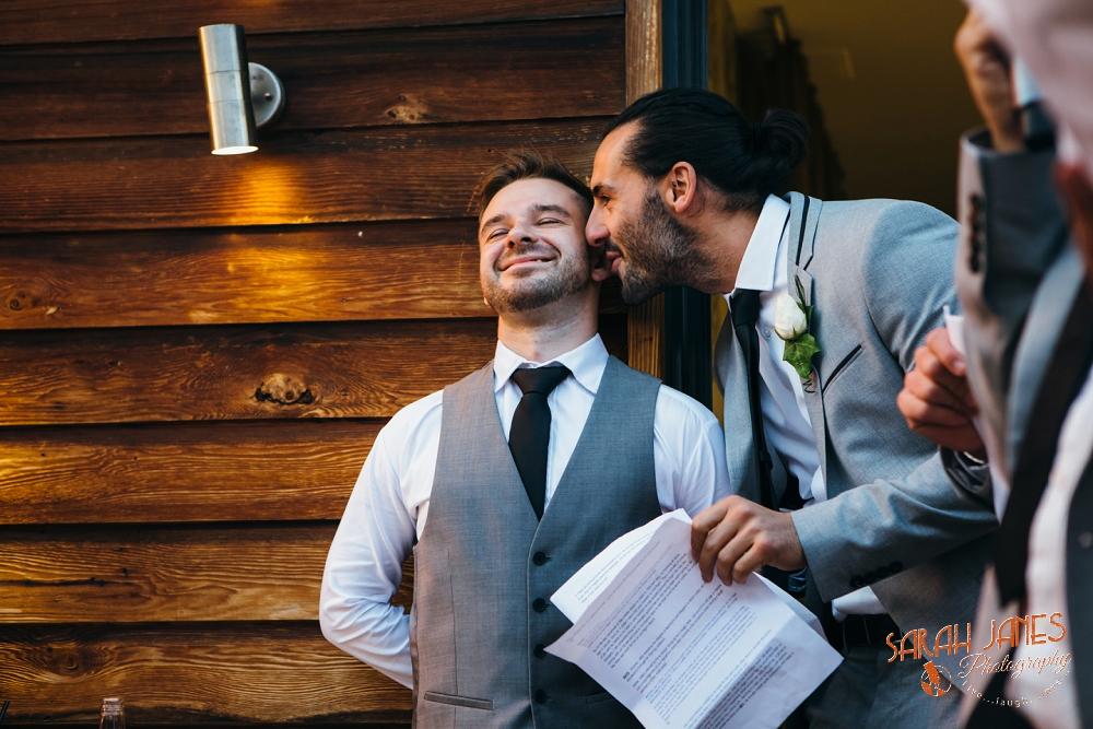 Sarah Janes Photography. Manchester wedding photographer, documentray wedding photographer Manchester, Great John Street wedding photography_0049.jpg