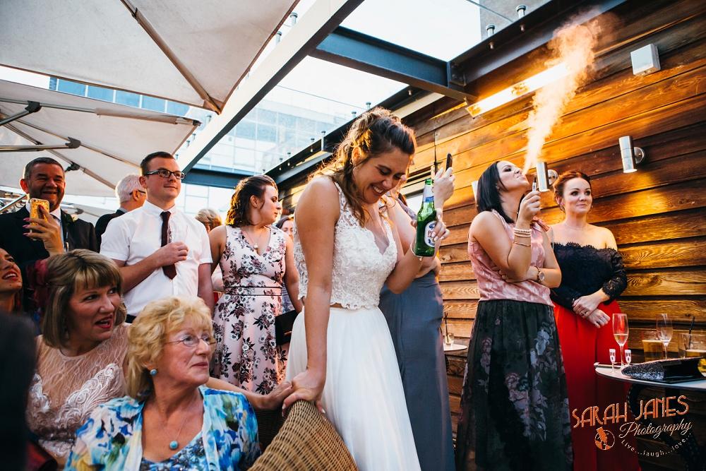 Sarah Janes Photography. Manchester wedding photographer, documentray wedding photographer Manchester, Great John Street wedding photography_0050.jpg