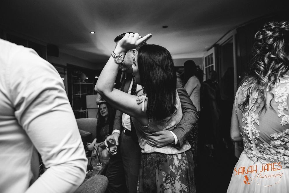 Sarah Janes Photography. Manchester wedding photographer, documentray wedding photographer Manchester, Great John Street wedding photography_0052.jpg