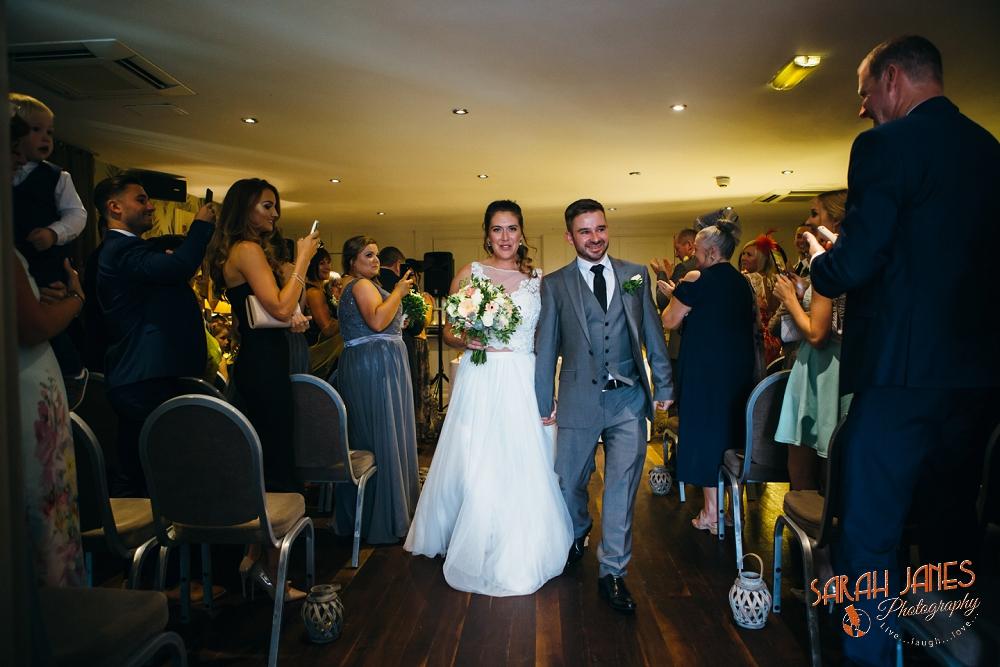 Sarah Janes Photography. Manchester wedding photographer, documentray wedding photographer Manchester, Great John Street wedding photography_0053.jpg